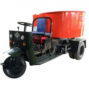 bt15-xe-tron-tong-tu-hanh-5-banh-lop-15-khoi-7-min