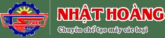 Cokhinhathoang.com