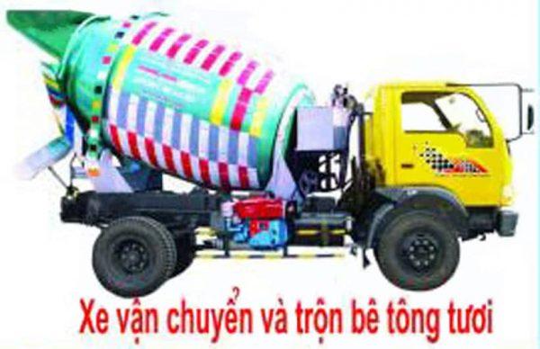 xe-tron-be-tong-tuoi